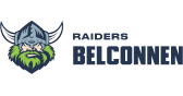 Raiders Belconnen