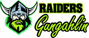 Raiders Gungahlin Club
